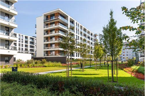 Condo/Apartment - For Rent/Lease - Warszawa, Poland - 16 - 810131018-15