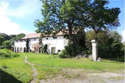 Castle/Cloister - For Sale - Małuszów, Poland - 34 - 810131010-34
