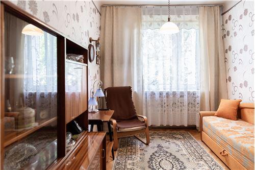Condo/Apartment - For Sale - Warszawa, Poland - 21 - 810131018-13