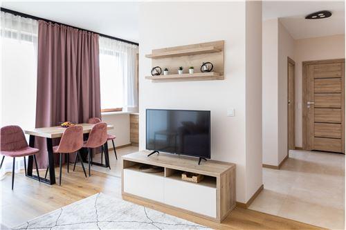 Condo/Apartment - For Rent/Lease - Warszawa, Poland - 1 - 810131018-15