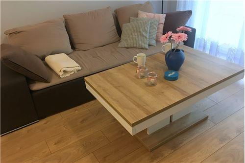 Condo/Apartment - For Rent/Lease - Warszawa, Poland - 4 - 810131003-250