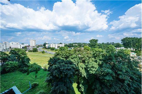 Condo/Apartment - For Sale - Warszawa, Poland - 27 - 810131026-5