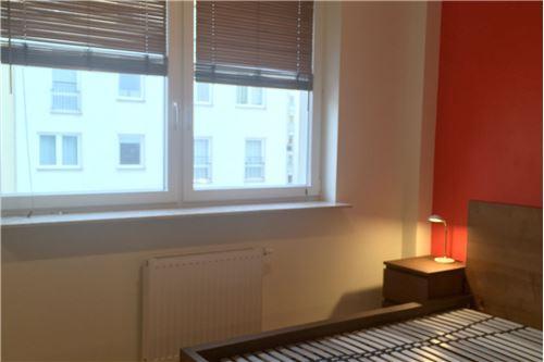 Condo/Apartment - For Rent/Lease - Warszawa, Poland - 9 - 810131003-250