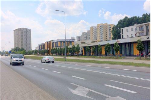 Warszawa, Mazowieckie - Sprzedaż - 1,090,000 PLN