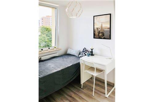 Condo/Apartment - For Sale - Warszawa, Poland - 1 - 810131019-5