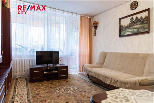Condo/Apartment - For Sale - Warszawa, Poland - 3 - 810131018-11