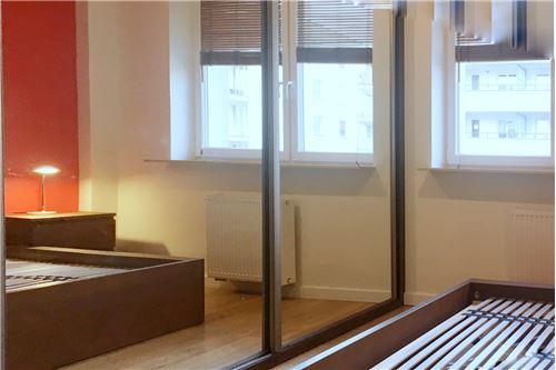 Condo/Apartment - For Rent/Lease - Warszawa, Poland - 10 - 810131003-250