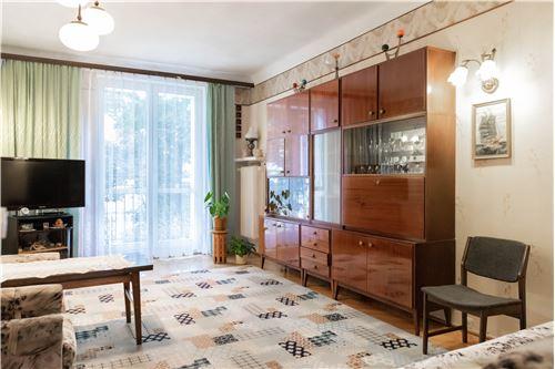 Condo/Apartment - For Sale - Warszawa, Poland - 17 - 810131018-13