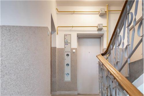 Condo/Apartment - For Sale - Warszawa, Poland - 26 - 810131018-13