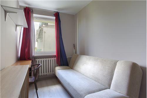Condo/Apartment - For Sale - Warszawa, Poland - 14 - 810131002-140