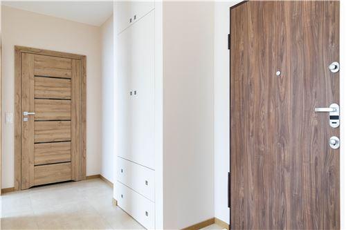 Condo/Apartment - For Rent/Lease - Warszawa, Poland - 10 - 810131018-15
