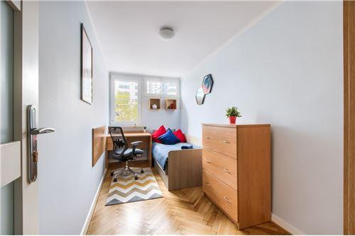 Condo/Apartment - For Rent/Lease - Warszawa, Poland - 3 - 810131019-6