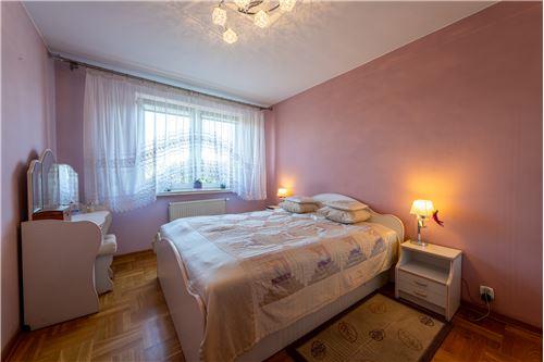 Mieszkanie - Sprzedaż - Warszawa, Polska - 17 - 810251019-5