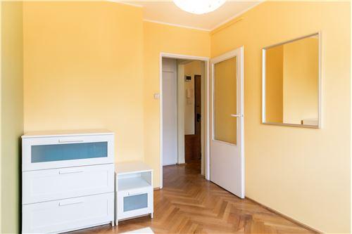 Condo/Apartment - For Sale - Warszawa, Poland - 8 - 810131016-14