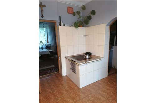 House - For Sale - Pierzchały, Poland - 48 - 810131010-81