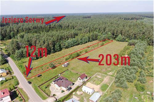 Land - For Sale - Gorczyca, Poland - 6 - 810131026-3