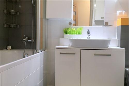 Condo/Apartment - For Rent/Lease - Warszawa, Poland - 15 - 810131003-250
