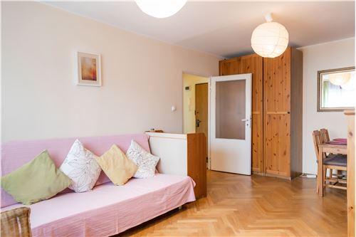 Condo/Apartment - For Sale - Warszawa, Poland - 5 - 810131016-14