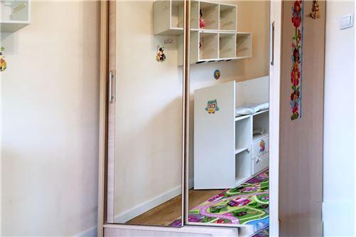 Condo/Apartment - For Rent/Lease - Warszawa, Poland - 11 - 810131003-250