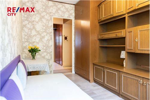 Condo/Apartment - For Sale - Warszawa, Poland - 9 - 810131018-11