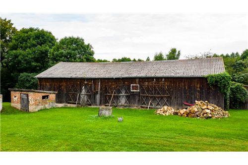 House - For Sale - Pierzchały, Poland - 40 - 810131010-81