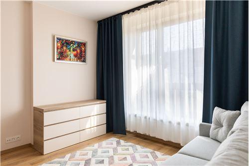Condo/Apartment - For Rent/Lease - Warszawa, Poland - 7 - 810131018-15