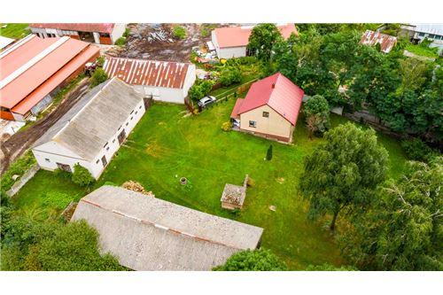 House - For Sale - Pierzchały, Poland - 58 - 810131010-81