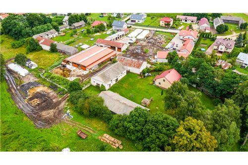 House - For Sale - Pierzchały, Poland - 57 - 810131010-81