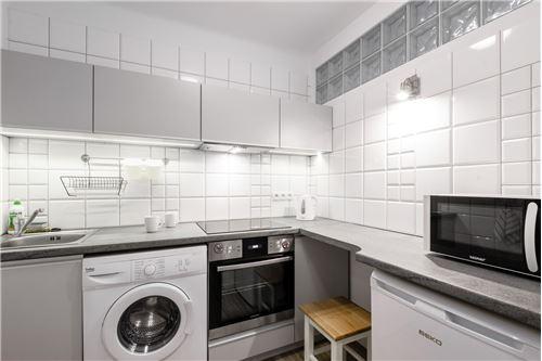 Condo/Apartment - For Rent/Lease - Warszawa, Poland - 4 - 810131019-6