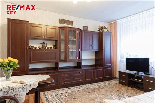 Condo/Apartment - For Sale - Warszawa, Poland - 1 - 810131018-11