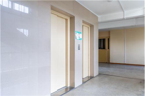 Condo/Apartment - For Sale - Warszawa, Poland - 15 - 810131016-14