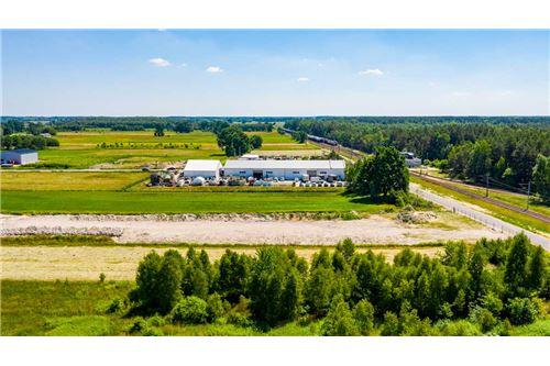 Land - For Sale - Wola Rasztowska, Poland - 5 - 810131010-78
