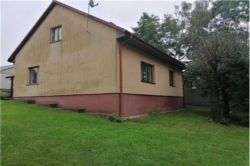 House - For Sale - Pierzchały, Poland - 36 - 810131010-81