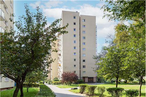 Condo/Apartment - For Sale - Warszawa, Poland - 19 - 810131016-14