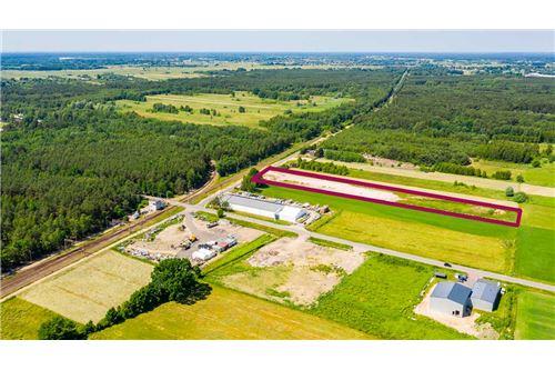 Land - For Sale - Wola Rasztowska, Poland - 6 - 810131010-78