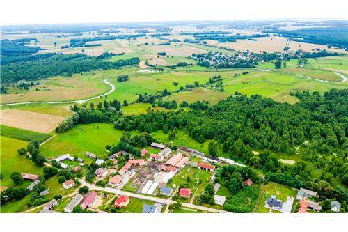 House - For Sale - Pierzchały, Poland - 54 - 810131010-81