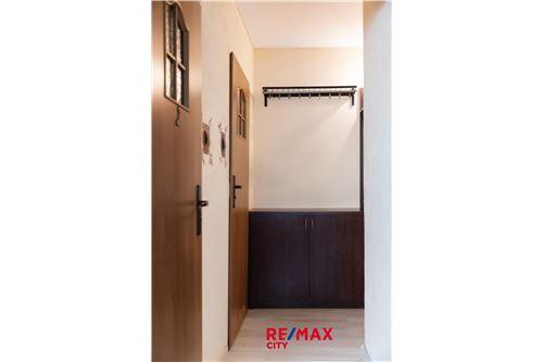 Condo/Apartment - For Sale - Warszawa, Poland - 15 - 810131018-11