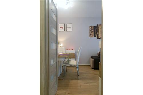 Condo/Apartment - For Rent/Lease - Warszawa, Poland - 14 - 810131003-250
