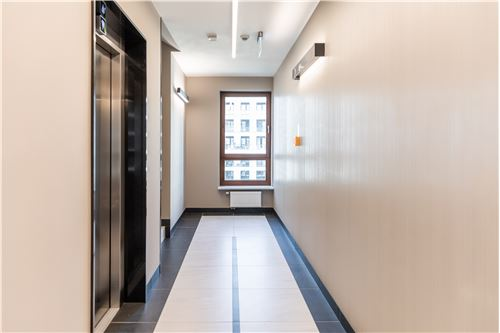 Condo/Apartment - For Rent/Lease - Warszawa, Poland - 14 - 810131018-15