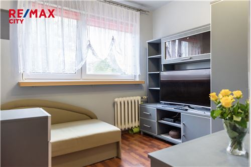 Condo/Apartment - For Sale - Warszawa, Poland - 10 - 810131018-11