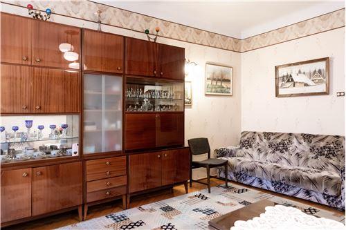 Condo/Apartment - For Sale - Warszawa, Poland - 18 - 810131018-13