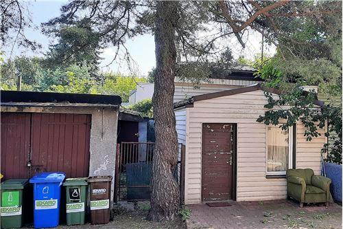 House - For Sale - Warszawa, Poland - 7 - 810051016-69