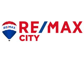 OfficeOf RE/MAX City - Warszawa