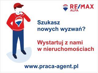 OfficeOf RE/MAX Alfa - Warszawa