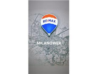 Office of RE/MAX Family - Milanowek