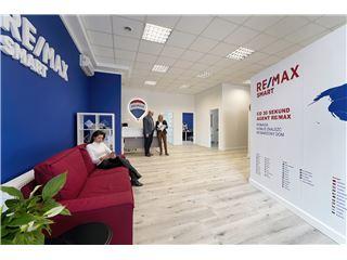 Office of RE/MAX Smart - Warszawa