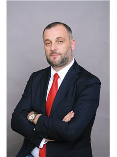 Dragan Milanovic - RE/MAX Direkt