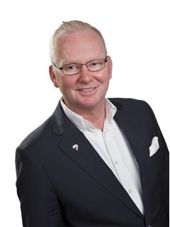 Broker/Owner - Thomas Dammers - REMAX in Kleve