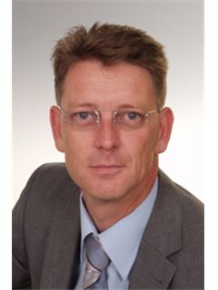 Peter Ulisch - RE/MAX ImmoMaklerService