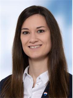Kay Carolin Plaßmann - Immo Projekte P2 GmbH / RE/MAX Immoprojekte